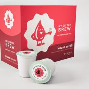 house_blend_K_CUP