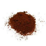 Chili Powder Mexican